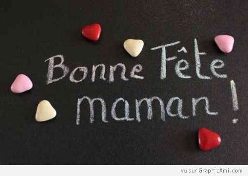 Prépare-de-jolis-cadeaux-pour-ta-maman-santecool