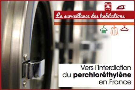 pressings-Ségolène-Royal-souhaite-le-retrait-du-perchloréthylène-santecool