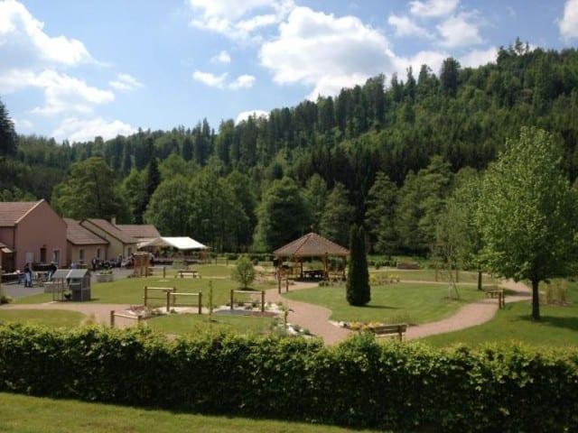 Inauguration-d-un-nouveau-jardin-thérapeutique-santecool
