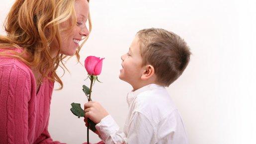 Une-fête-des-mères-tout-en-beauté-santecool
