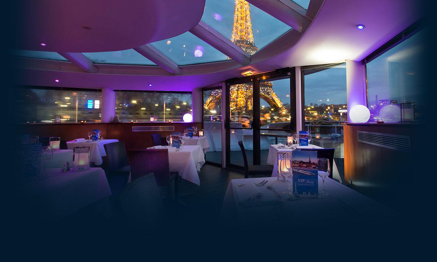 3 suites baln o bord du yacht h tel le vip paris - Balneo parijs ...