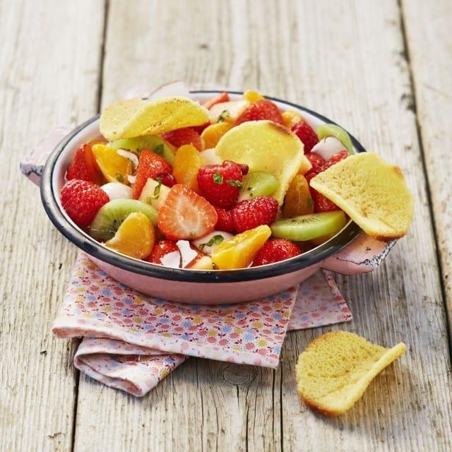 recette-Salade-de-fruit-santecool