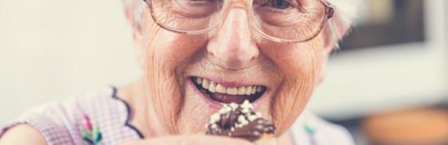 Manger-du-chocolat-pour-bien-vieillir-santecool
