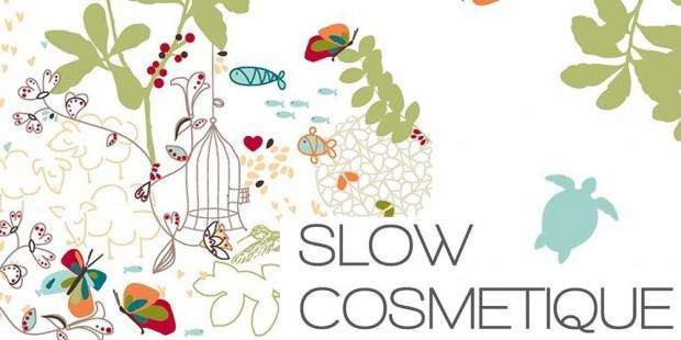 Ma-routine-slow-cosmétique-santecool