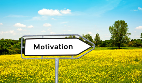 8-conseils-à-suivre-lorsque-l-on-est-en-panne-de-motivation-santecool