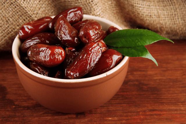 La-datte-le-fruit-miraculeux-pour-votre-santé-santecool
