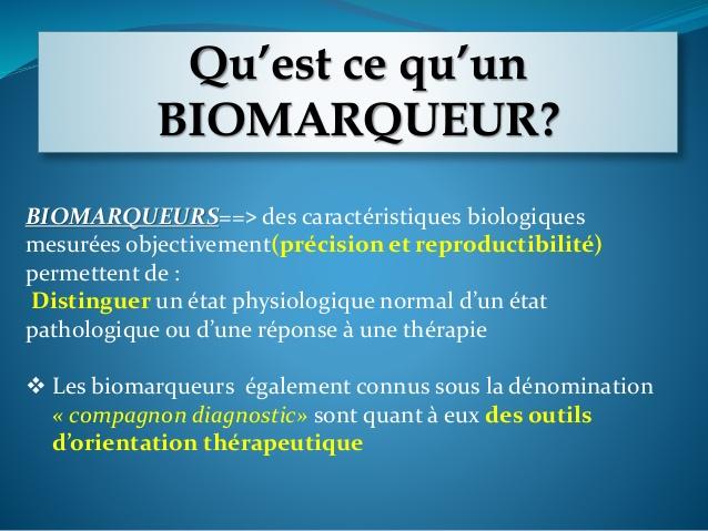22-biomarqueurs-pour-prédire-le risque-de-psychose-santecool