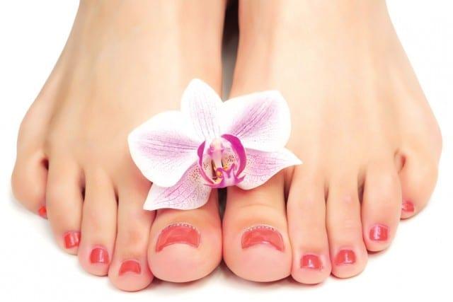 Des-beaux-pieds-pour-cet-été-santecool