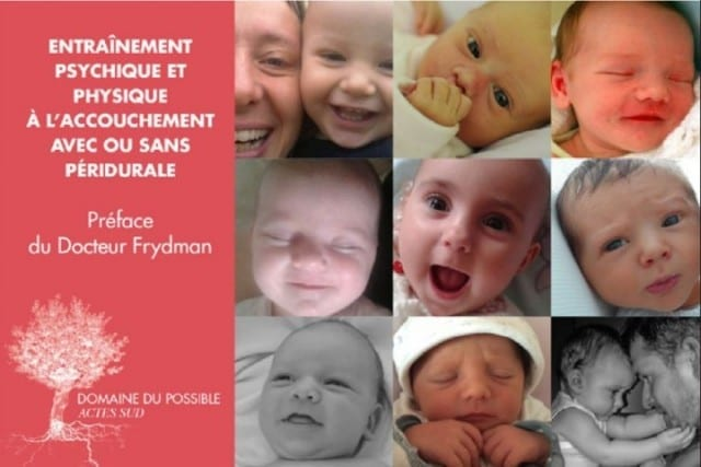 Naître-Enchantés-une-préparation-physique-et-mentale-à-l-'accouchement-santecool