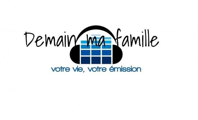 Une-émission-de radio-dédiée-aux-victimes-de-violence-santecool