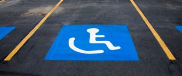 Paris-s-engage-pleinement-pour-le-handicap-santecool