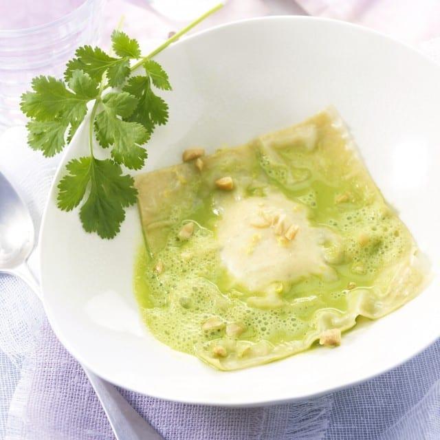 2-recettes-du-chef-Cyril-Haberland-santecool