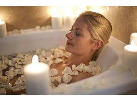 spa-maison-des-soins-détente-pour-le-corps-et-l-esprit-santecool