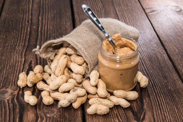 Un-traitement-contre-l-allergie-à-l-arachide-santecool