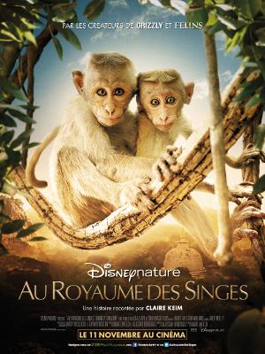 Les-enfants-sont-rois-au-pays-des-macaques-à-toque-santecool