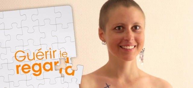 «Guérir le regard» un film pour aider à se (re)construire après une mastectomie
