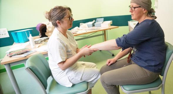 Surmonter-l-épreuve-du-cancer-grâce-à-la-sophrologie-santecool