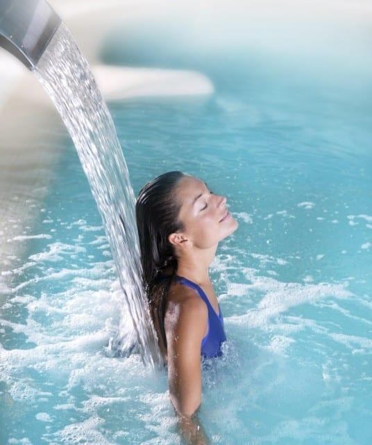Cultiver-la-n-eau-stress-attitude-santecool