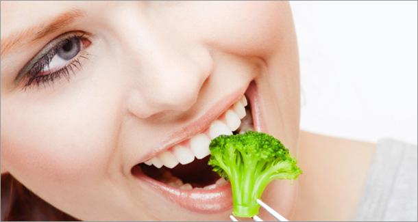 Envie-de-brocoli-santecool
