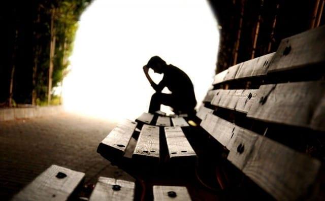 Que-faire-si-vous-êtes victime-d-un-événement-traumatique-santecool