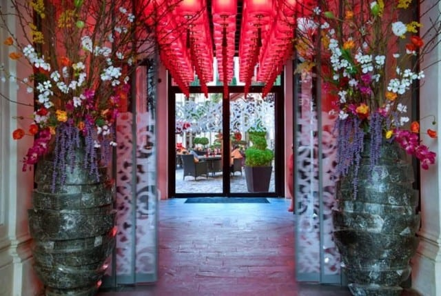 foret-enchantee-buddha-bar-hotel-paris-santecool