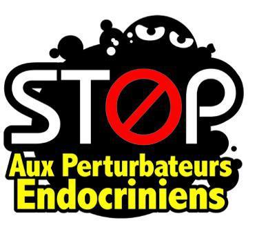Perturbateurs-endocriniens-la-Commission-européenne-condamnée-par-la-Cour-de-Justice-santecool