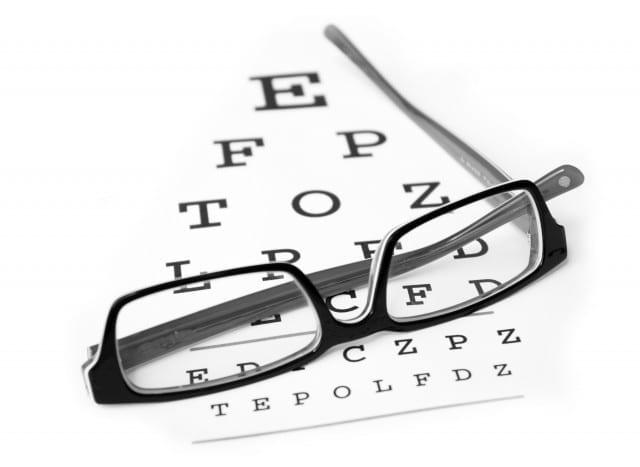 Santé-visuelle-4-Français-sur-10-estiment-difficile-d-accéder-aux équipements-optiques-santecool