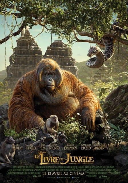 Le-Livre-de-la-Jungle-bientôt-au-cinema-santecool