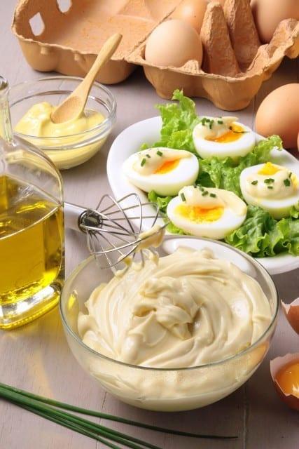 une-mayo-maison-rien-de-plus-smiple-santecool