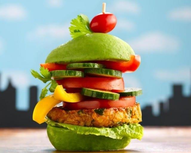 Et-si-vous-deveniez-vegetarien-santecool