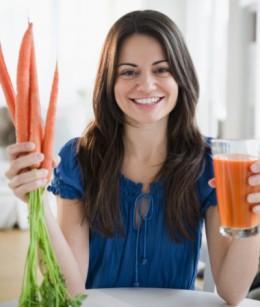 envie-de-carottes-santecool