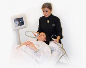 l-endermotherapie, solution-naturelle-pour-soulager-le-colon