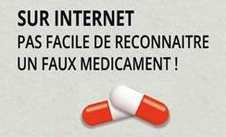 La-contrefaçon-de-médicaments-sur-internet-1ère-menace-en-France-santecool