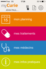 mycurie-premiere-application-mobile-destinée-au-dossier-medical