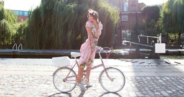 Démarrez-bien-l-année-à-vélo-santecool