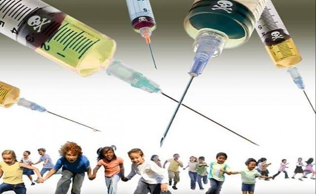 vaccins-des-decisions-insuffisantes-santecool