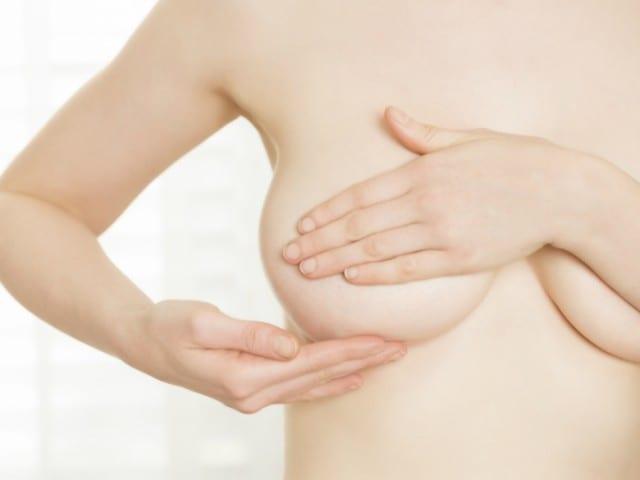 Cancer-du-sein-quelle-est-la-part-des-facteurs-comportementaux-santecool