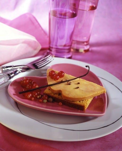 une-recette-en-coeur-pour-la-st-valentin