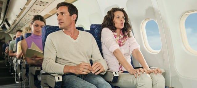 Vaincre-votre-phobie-de-l-avion-c-est-possible-santecool
