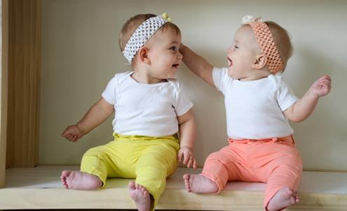 Le-boom-des-jumeaux-va-t-il-bientôt-s-arrêter-santecool