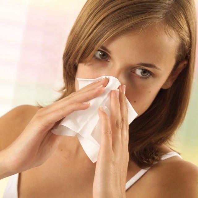 demain-tous-allergiques-sans-allergologues-santecool