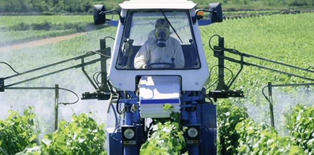 L-agriculture-biologique-utilise-des-pesticides-santecool