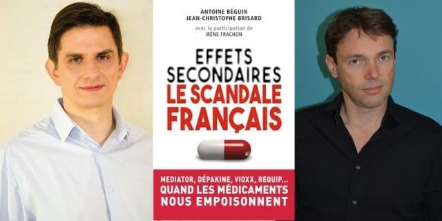 Scandale-15.000-décès-par-an-liés-aux-médicaments-santecool