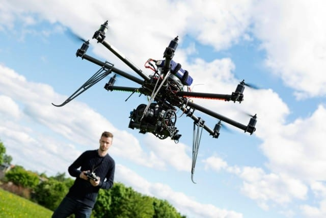 quelle-est-la-reglementation-des drones-santecool
