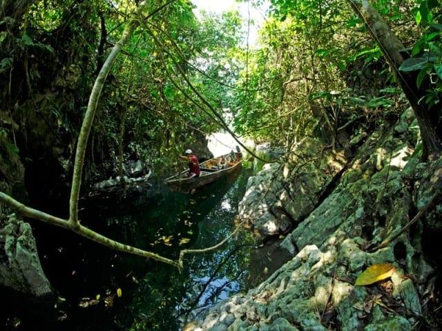 20-nouveaux-sites-ajoutés-au-Réseau-mondial-des-réserves-de-biosphère-de-l-UNESCO-santecool