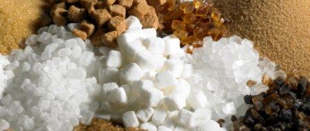 Le sucre, ami ou ennemi?