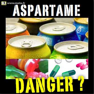 Quels-sont-les-effets-de-l-aspartame-sur-notre-santé-santecool.net