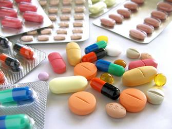 Les-antioxydants-accélèrent-le cancer-du-poumon-santecool