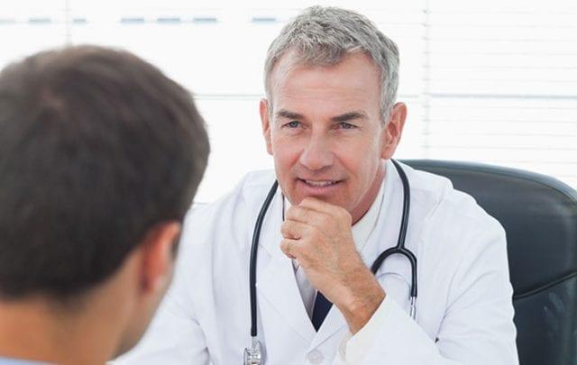 Comment-trouver-un-bon-médecin-près-de-chez-vous-santecool