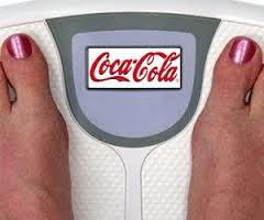 Coca-Cola-finance-la-science-pour-mieux-vendre-ses-sodas-santecool